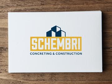 Schemrbi