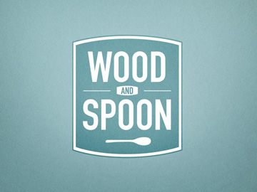 Wood and Spoon_360