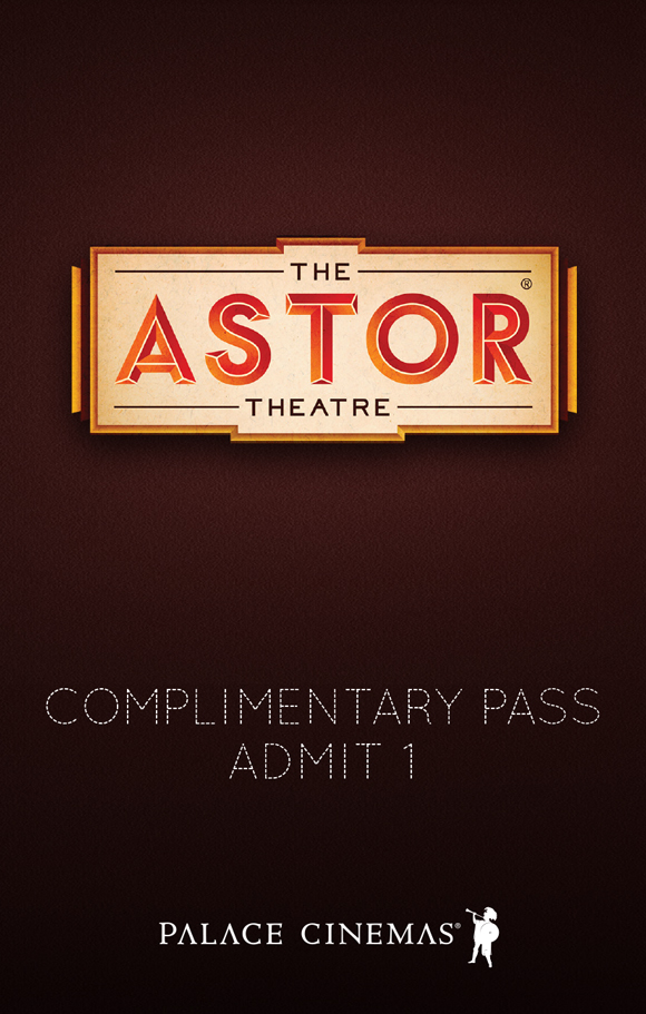 PAL005-ASTOR-ADMIT-1&2-TICKETS_V2-1